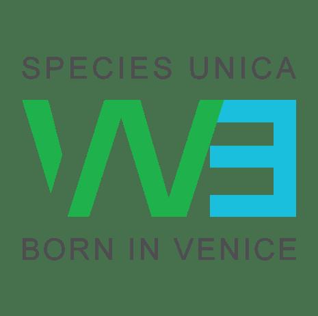Logo-Woodn-2020_Colori