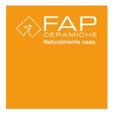fap-ceramics