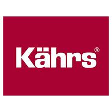 kahrs_logo