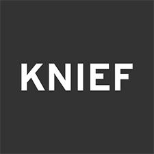 knief