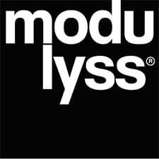 modulyss-logo