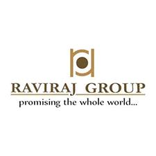 raviraj-group